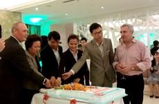Hilton Garden Inn Hà Nội lọt top 100 khách sạn yêu thích