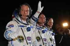 NASA dừng hợp tác với Nga là sai lầm