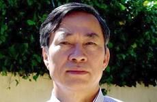 Năm biện pháp để thúc đẩy hợp tác Việt Nam-Algeria