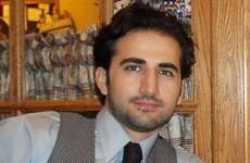 Tòa án Iran không tử hình một cựu lính thủy đánh bộ Mỹ