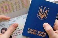 Dòng người nhập cư từ Ukraine vào Nga đang tăng mạnh