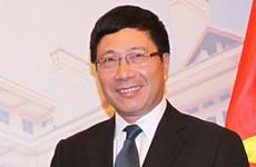 Bộ trưởng Văn hóa ASEAN họp hội nghị lần thứ sáu tại Huế