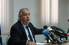 Cuba và EU trao đổi kinh nghiệm về kinh tế và thương mại