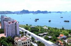 Bất động sản Quảng Ninh- điểm đến hấp dẫn nhà đầu tư