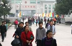 Ưu tiên đầu tư phát triển Khu kinh tế cửa khẩu Đồng Đăng