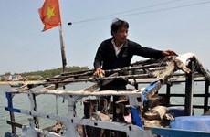 """""""Chủ nghĩa bành trướng của Trung Quốc không ngừng gia tăng"""""""