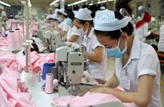 Nửa đầu năm, Đồng Nai thu hút gần 600 triệu USD vốn FDI