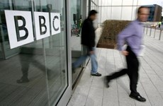 Tập đoàn BBC cắt giảm 600 phóng viên để tiết kiệm ngân sách