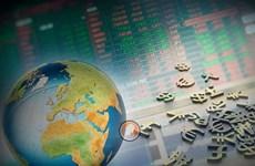 Điểm mặt tình hình, triển vọng các nền kinh tế lớn trên thế giới