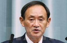 Nhật Bản-Triều Tiên sớm tổ chức đàm phán vấn đề bắt cóc