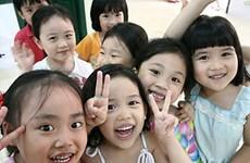 Nâng cao kỹ năng tác nghiệp, đạo đức báo chí đưa tin về trẻ em