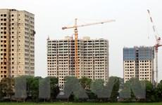Giới đầu tư Singapore đánh giá cao thị trường bất động sản Việt