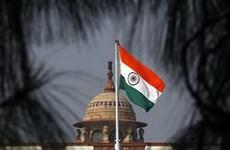 Những trọng tâm chính trong dự trình ngân sách của Ấn Độ