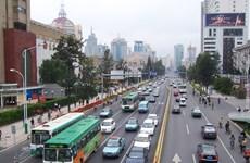 Đảng Cộng sản Trung Quốc cách chức Bí thư Thành ủy Côn Minh
