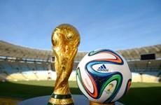 Nicaragua khánh thành sân vận động ảo cho World Cup