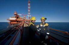 Mozambique vươn lên đứng thứ hai tại châu Phi về thu hút đầu tư