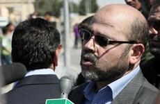 Nhộn nhịp các hoạt động ngoại giao tháo gỡ xung đột ở Gaza