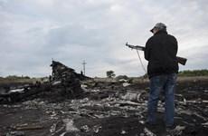 Chuyên gia Nga: Ukraine công bố băng ghi âm ngụy tạo vụ bắn hạ MH17