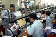 TP Hồ Chí Minh phát hiện 2.000 vụ vi phạm pháp luật hải quan