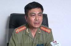 """Các cơ quan chức năng Hà Nội làm rõ việc """"bán trẻ ở chùa Bồ Đề"""""""