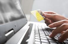 Thương mại điện tử: Thị trường đi lên, niềm tin đi xuống!