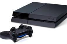 Sony sắp tung ra bản cập nhật PS4 với tính năng chia sẻ trò chơi