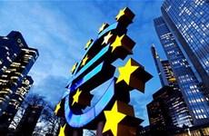 """Thấm đòn trừng phạt từ Nga, các đầu tàu kinh tế Eurozone """"hụt hơi"""""""