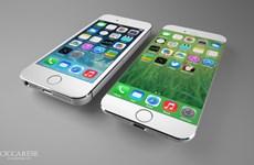 """Điểm mặt các """"bom tấn"""" smartphone sẽ ra mắt trong hai tháng tới"""