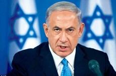 Thủ tướng Israel xem xét kéo dài chiến dịch quân sự tại Gaza