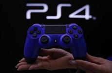 Sập mạng PlayStation, máy bay chở chủ tịch Sony bị đe dọa