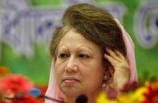 Bangladesh buộc tội khủng bố 147 lãnh đạo Đảng BNP đối lập