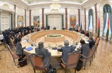 Các bên nhất trí hạ nhiệt cuộc xung đột tại miền Đông Ukraine