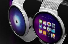 Nguồn tin thân cận Apple xác nhận iWatch sẽ ra mắt ngày 9/9