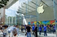 Tin mới: Apple chính thức xác nhận tổ chức sự kiện truyền thông 9/9