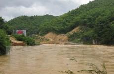 Thanh Hóa: Huyện miền núi Quan Sơn không còn bị cô lập