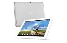 Điểm mặt các tablet đình đàm dự kiến xuất hiện tại IFA 2014