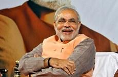 Ấn Độ: Chính phủ Modi - 100 ngày đầu với nhiều điểm sáng