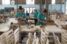 Tín hiệu tích cực trong quan hệ thương mại Việt Nam-Nga