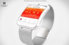 9 điều mong đợi từ đồng hồ iWatch của Apple trước giờ ra mắt