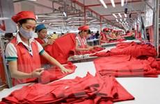 Cộng đồng kinh tế ASEAN: Thêm cơ hội phát triển cho Việt Nam