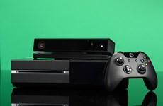 Microsoft Xbox 1 ra mắt không như mong đợi tại Nhật Bản
