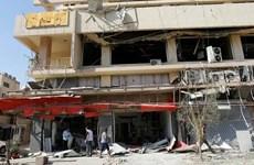 Ba Lan tạm đóng cửa Đại sứ quán ở Iraq do lo ngại an ninh