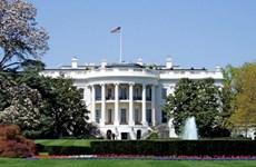 Mỹ tăng cường an ninh tối đa sau vụ Nhà Trắng bị đột nhập