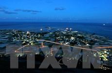 Cần có cơ chế vượt trội cho huyện đảo Lý Sơn để hút đầu tư