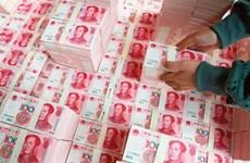 Chính phủ Trung Quốc siết chặt việc quản lý nợ ở địa phương