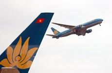 Sẽ quyết định đường bay thẳng Hà Nội-TP.HCM trong tháng 10