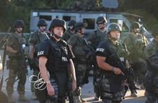 Cảnh sát Mỹ tiếp tục đối mặt với hàng loạt vụ bê bối mới