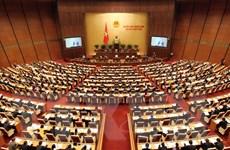 Gần 3.730 ý kiến, kiến nghị của cử tri cả nước gửi tới Quốc hội