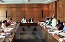 Đại biểu QH: Chính sách cần hướng nhiều hơn đến doanh nghiệp
