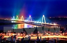 Dấu ấn ODA Nhật Bản tại các dự án giao thông cho Việt Nam